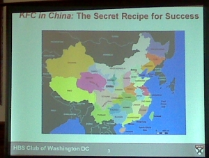 Map Image from Liu's Presentation