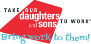 DaughtersToWork_SonsToWork_home