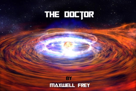 MKF_BookCover_TheDoctor2