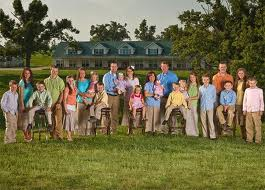 TheDuggars